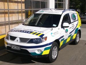 Ambulance_Patient_Transfer