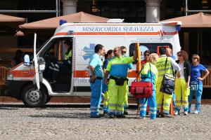 Modena_ambulance