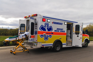 ambulance_siderear
